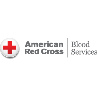 Vail Community Blood Drive