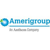 "Amerigroup Medicare 101 and AEP ""Mixer"" Virtual Meeting"