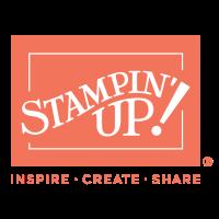 Stampin' with Darla Online Workshop