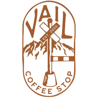Ribbon Cutting - Vail Coffee Stop