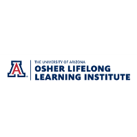 Discover OLLI-UA Online Event