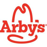 Tailgate with Arby's!