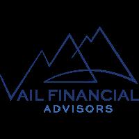 Vail Financial Advisors Hosts - Second Tuesdays Business Mixer