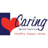 Urgently Hiring Certified CNAs and Caregivers!