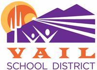 Vail School District