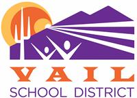 Vail Unified School District