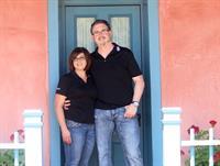 Realty Executives Arizona Territory | Looney Advantage - Tucson