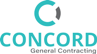 Concord General Contracting, Inc.