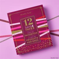 Mary Kay Cosmetics - Ann Westmoreland - Vail