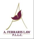 A. Ferraris Law, P.L.L.C.