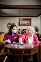 Full time/Part time CareGiver in Green Valley/Sahuarita/Vail