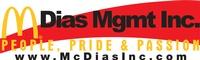 Dias Management, Inc.