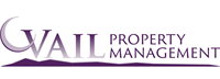 Vail Property Management