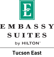 Embassy Suites by Hilton Tucson East - Tucson