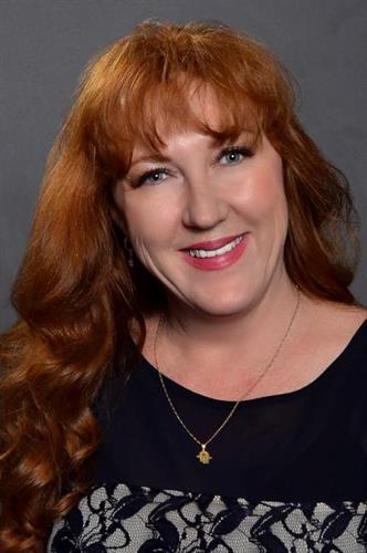 Cindy L Sheller , Owner