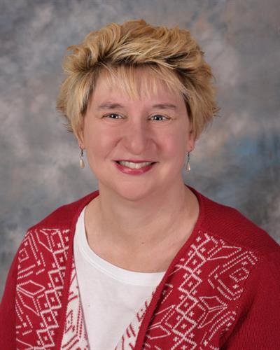 Toni Coleman Miller, Agency Director, CSA