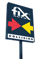 Fix Auto Tucson-Thoroughbred - Tucson