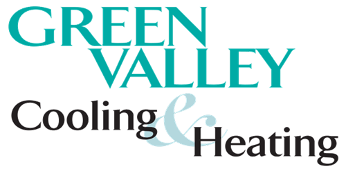Gallery Image GVCH-Logo.png