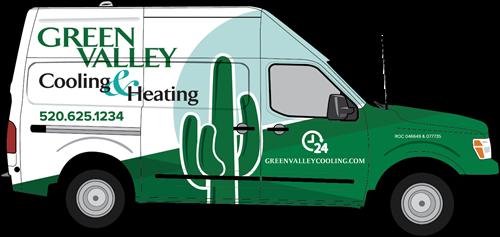 Gallery Image Green_Valley_Van.png