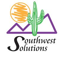 Southwest Solutions AZ Inc.