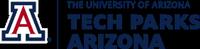 Tech Parks Arizona/Campus Research Corp.