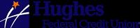 Hughes Federal Credit Union