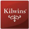 Kilwins Elmhurst
