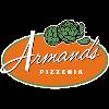 Armand's Restaurant