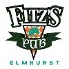 Fitz's Pub, Inc.