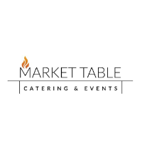 Market Table & Events