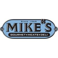 Mike's Meat Market