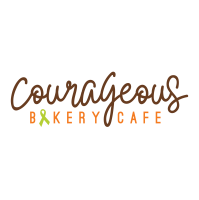 Courageous Bakery & Cafe