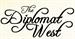 Diplomat West Banquet Halls