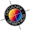 DiCianni Graphics