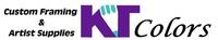 K & T Colors, Inc.