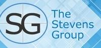 Stevens Group, The