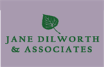 Jane Dilworth & Associates