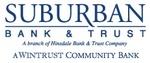 Suburban Bank & Trust