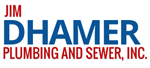 Jim Dhamer Plumbing & Sewer