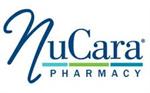 NuCara Pharmacy (on Vallette)