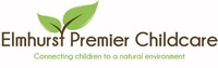 Elmhurst Premier Childcare