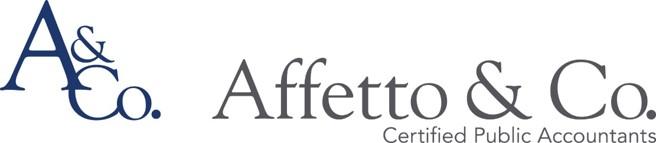 Affetto & Co.