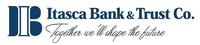 Itasca Bank & Trust