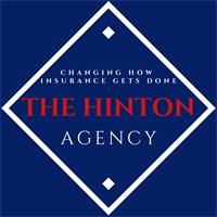 Hinton Insurance Agency - Farmers Insurance