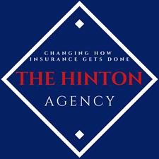 Hinton Insurance Agency - Farmers Insurance