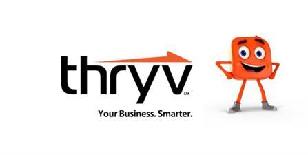 Thryv Inc.