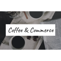 Coffee & Commerce - April South Ottawa
