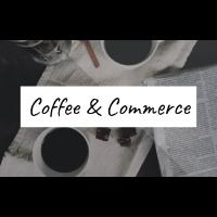 Coffee & Commerce - May West Ottawa
