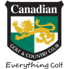 Canadian Golf & Country Club - Ottawa