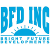 BFD Inc. - Bright Future Developments - Ottawa